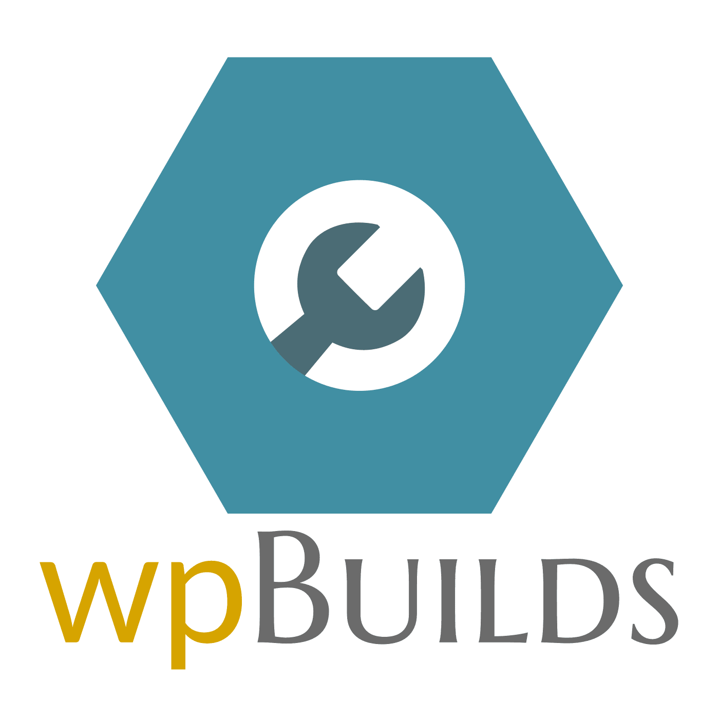 WP Builds