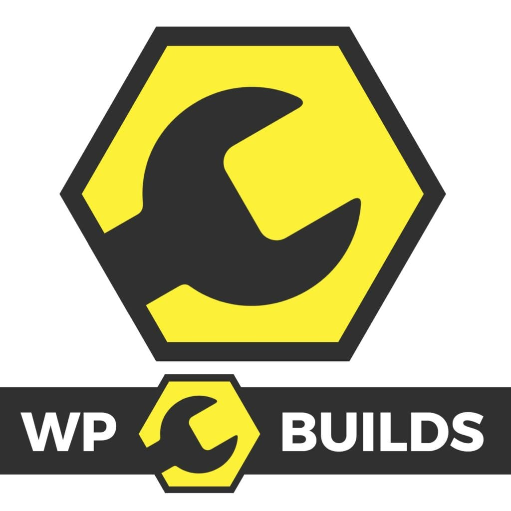 WP Builds Podcast