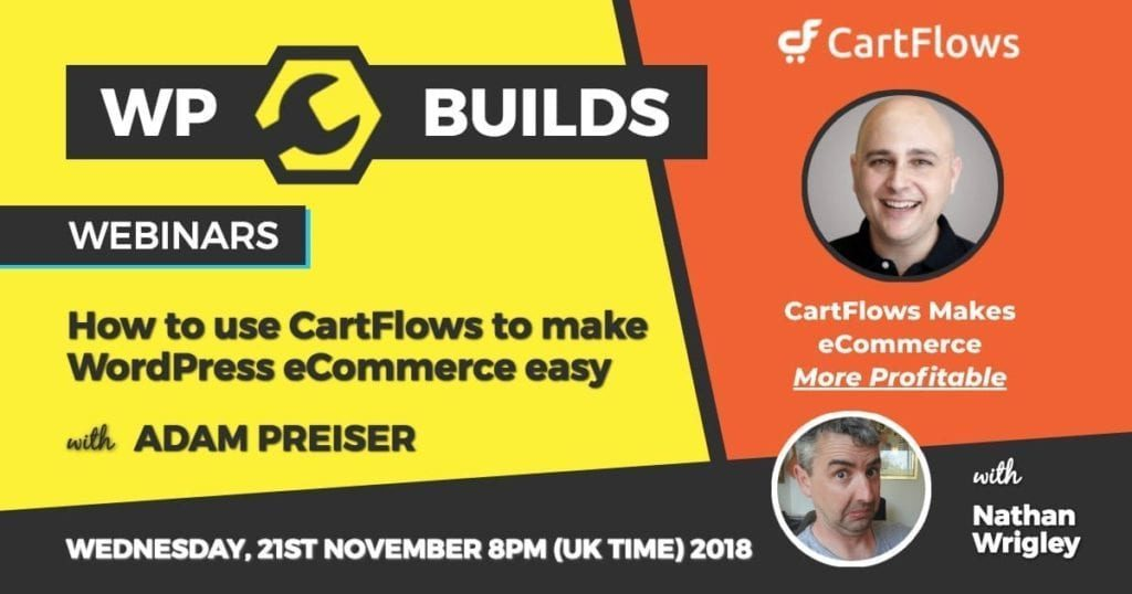 WP-Builds-Webinar-CartFlows